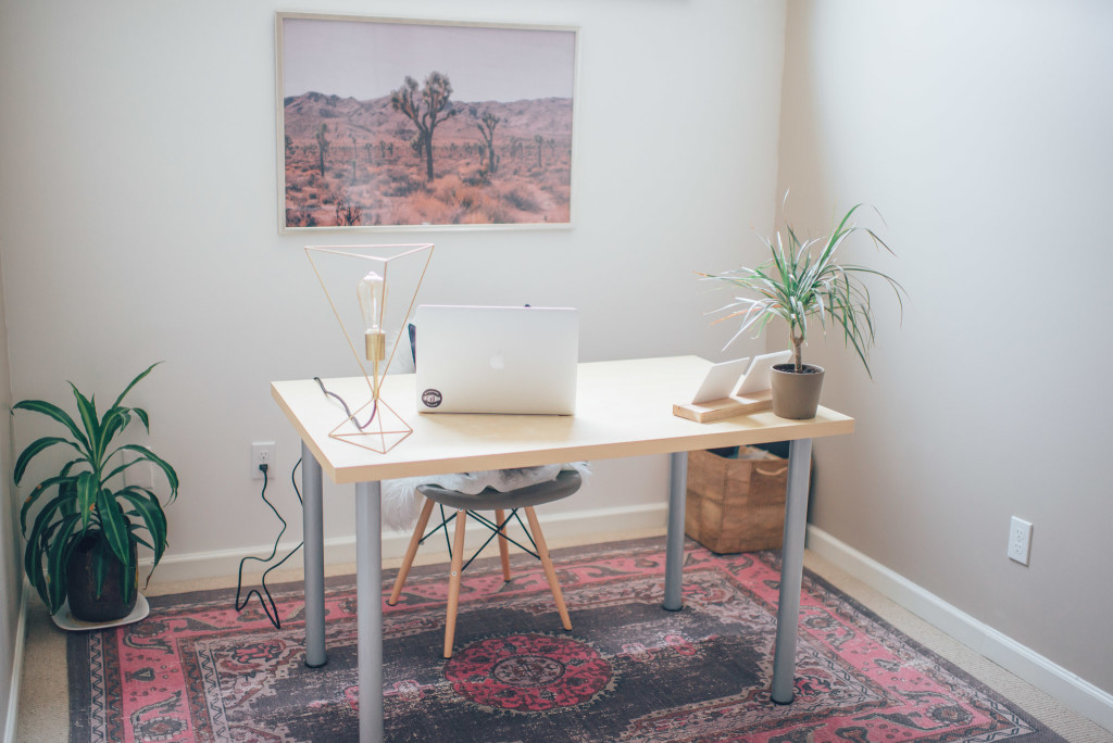 Office Space 3_4308