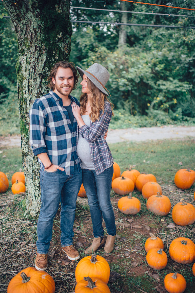 Pumpkin-Patch_WEB-26