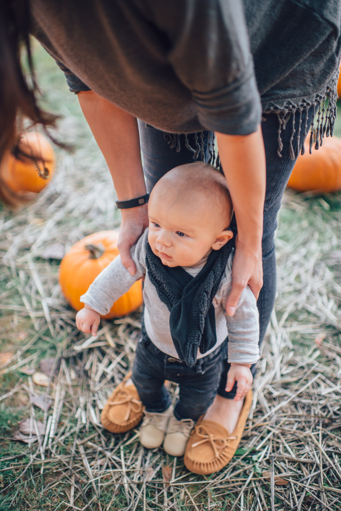 Pumpkin-Patch_WEB-29