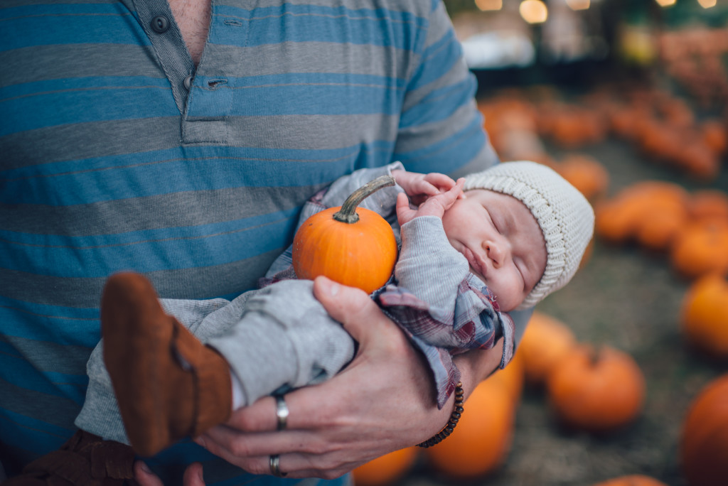 Pumpkin-Patch_WEB-33