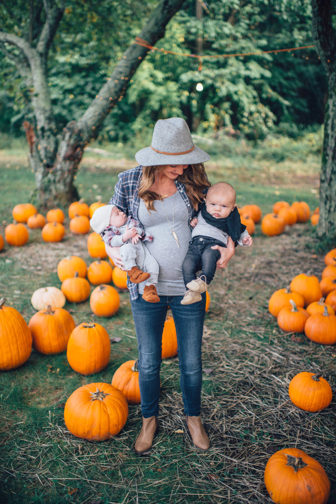 Pumpkin-Patch_WEB-5