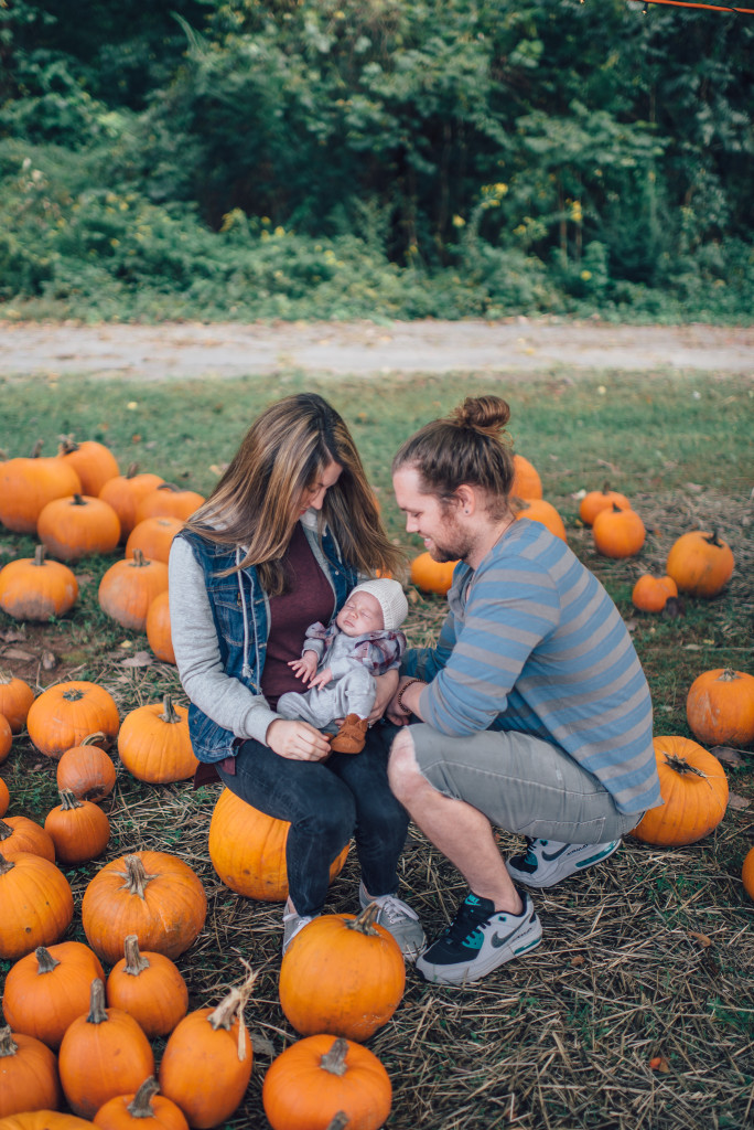Pumpkin-Patch_WEB-9