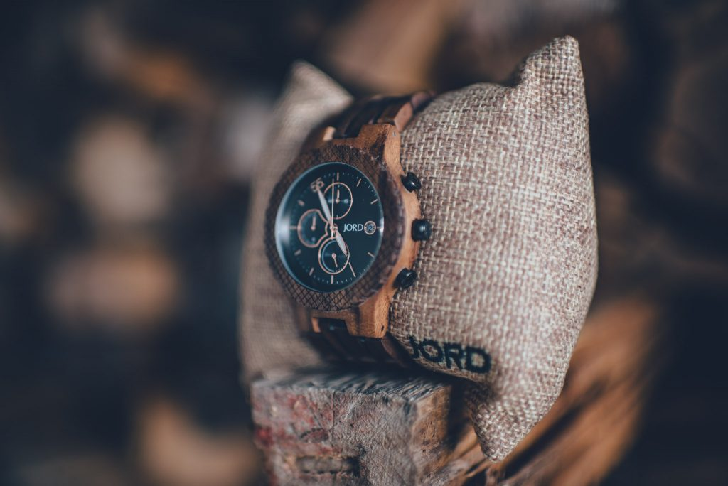 jord-wood-watches-17_1023