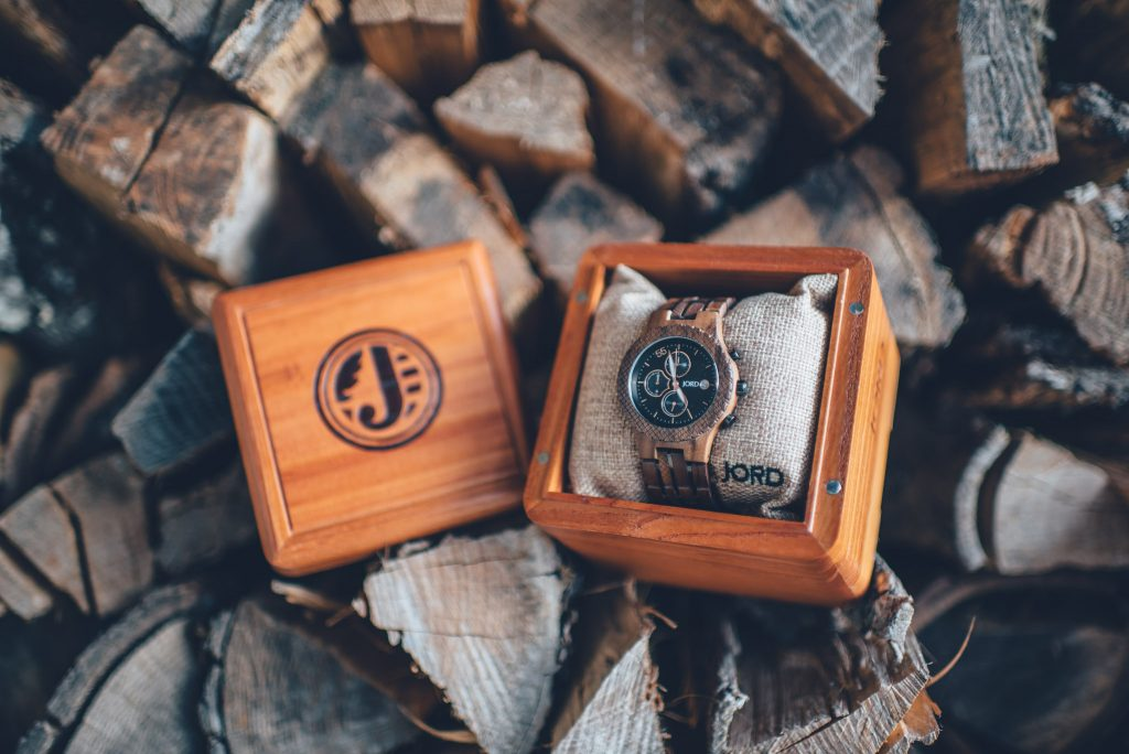 jord-wood-watches-20_1027