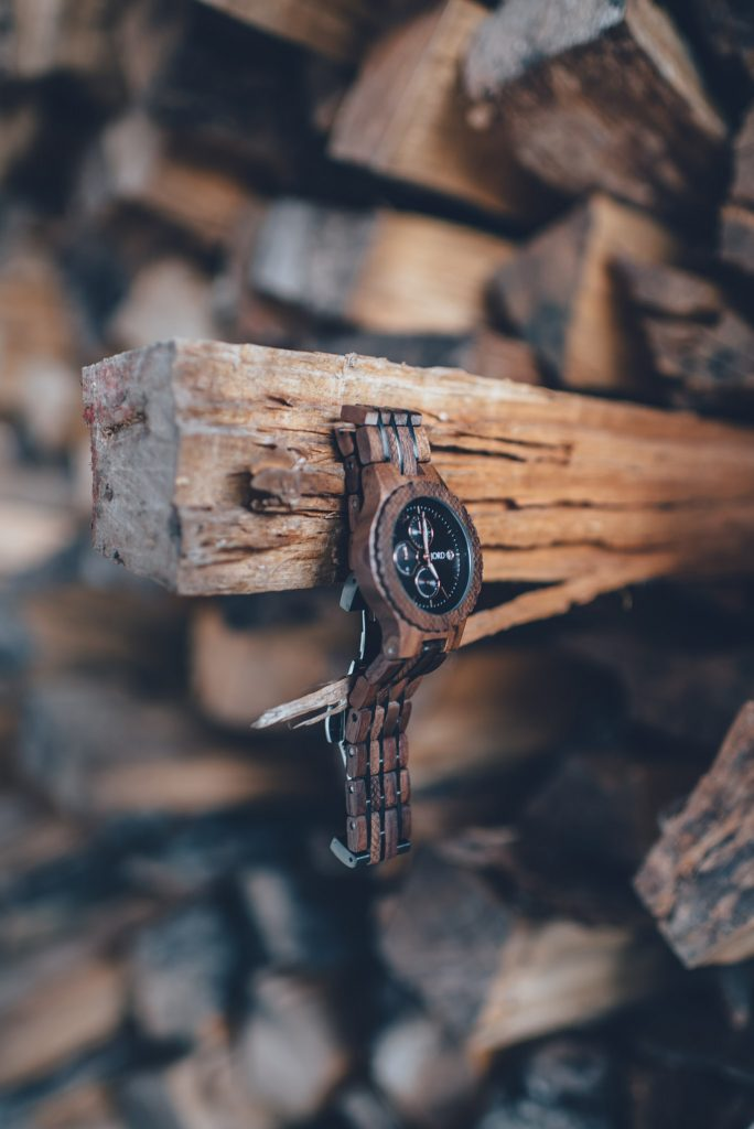 jord-wood-watches-25_1035