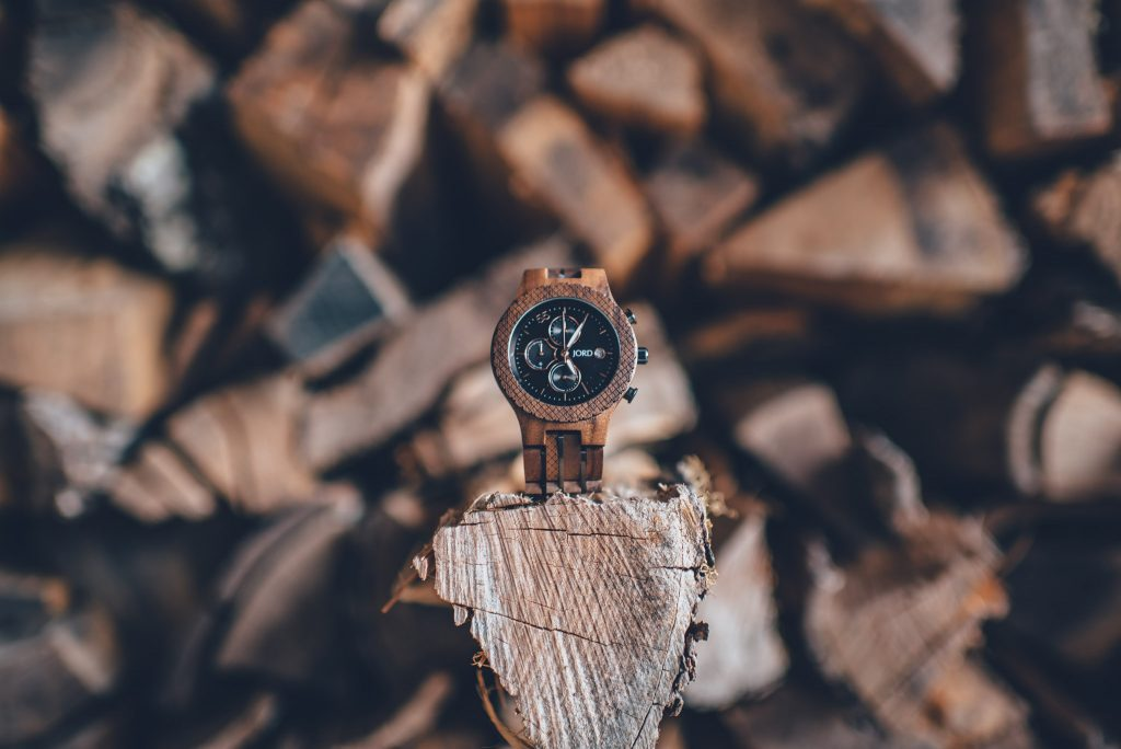 jord-wood-watches-29_1043