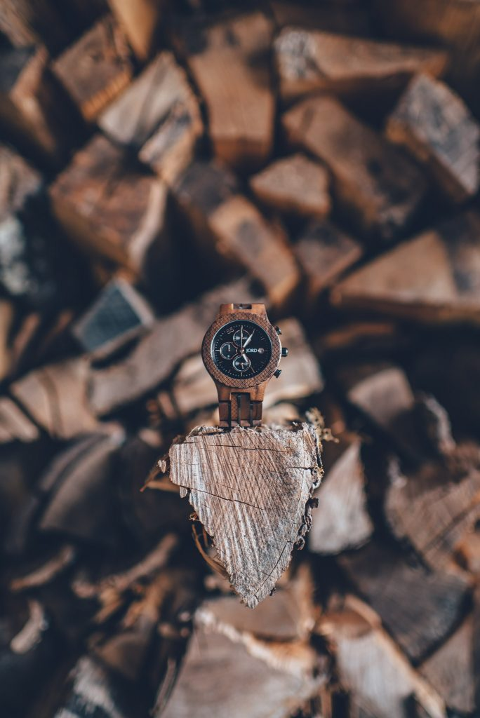 jord-wood-watches-30_1044