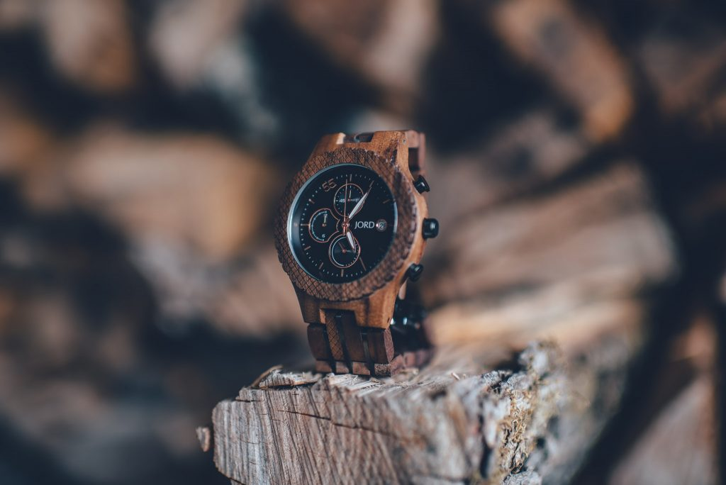 jord-wood-watches-32_1046