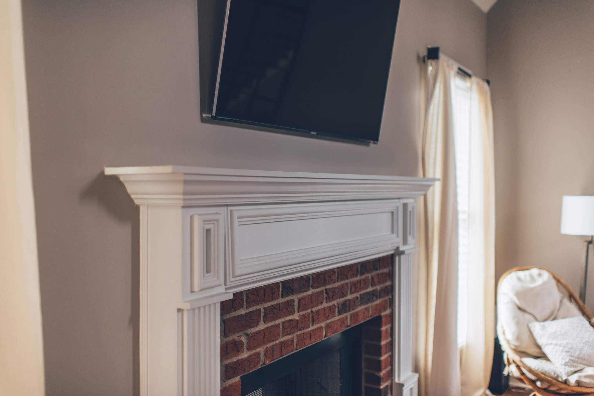Remove Fireplace Mantel Image Collections Norahbennett Com 2018